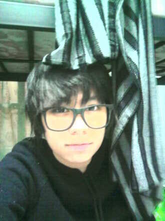 Yuzuha Ougi