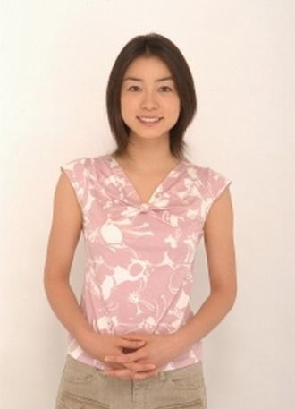 Aya Oda