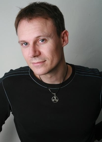 Jean-Luc Istin