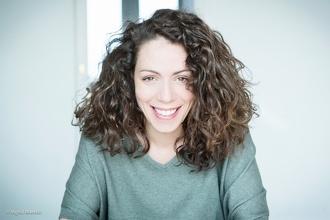 Marion Michau
