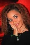 Ericka Duflo