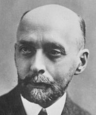 René Boylesve