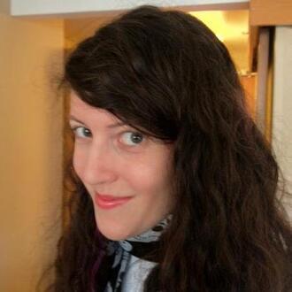 Ellen Goodlett