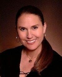 Lisa Valdez