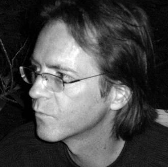 Michel Leydier