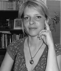 Alexandra Coin