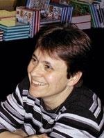 Hélène Montardre