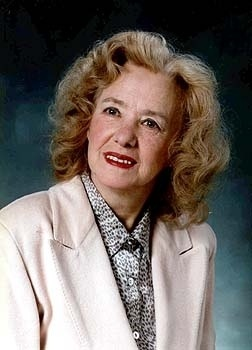 Marthe Gagnon-thibaudeau