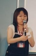 Mayu Sakai