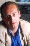 Daniel Arsand