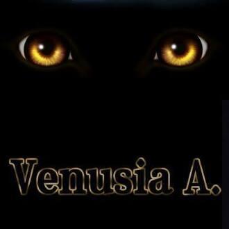 Venusia A.