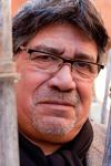 Luis Sepúlveda
