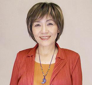 Machiko Satonaka
