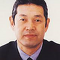 Tsutomu Sato