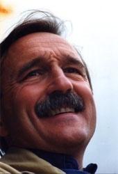 Jean-Noël Blanc