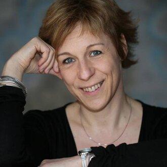 Agnès Ledig