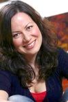Shannon Lee Alexander