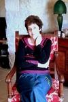 Françoise Rivière