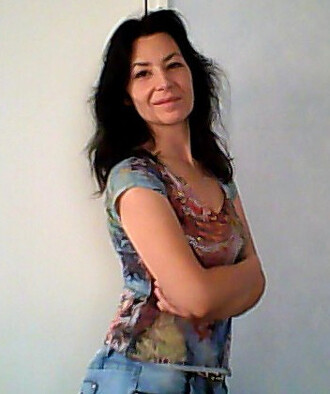Tessa Nauvel