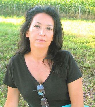Elsa Solal