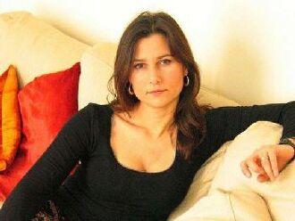 Carlotta Clerici
