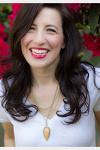 Stephanie Garber
