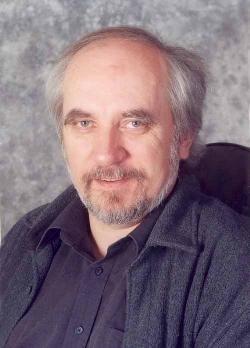 Robert Soulières