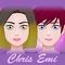 Chris Emi