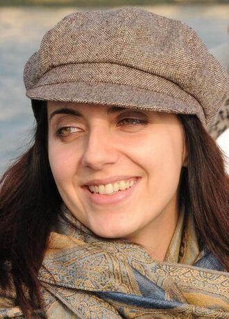 Nora Moretti