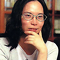 Tomomi Kobayashi
