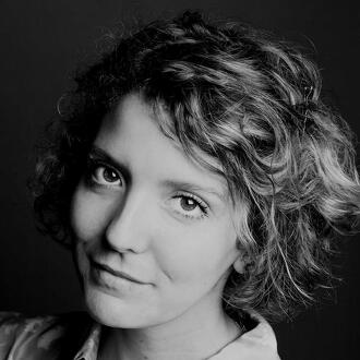 Marion Olharan