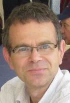 Luc Doyelle