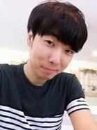 Lee Gwang Su