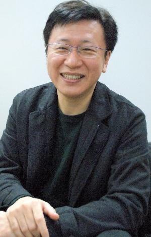 Yoshiaki Tabata