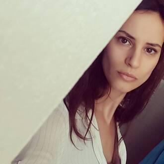 Gaïa Alexia