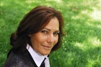 Mémona Hintermann
