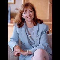 Maggie Cox