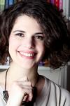Alison Germain