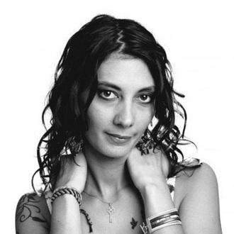 Tasha Lann