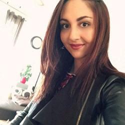 Océane Ghanem