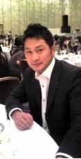 Yamada Yoshinobu