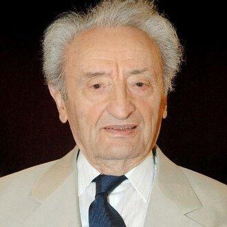 Théodore Woda