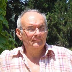 Bernard Nilles