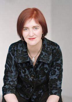 Emma Donoghue