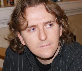 Andrew Shvarts