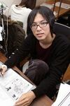 Sui Ishida
