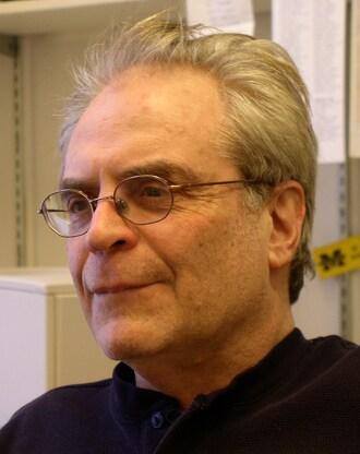 Edward E. Smith