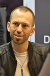 Victor Dixen