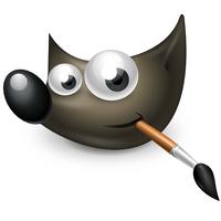 avatar de Gimper33