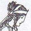 avatar de byzantium